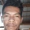 purwa nto flute, 34, г.Джакарта