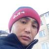 Кайрат, 28, г.Костанай