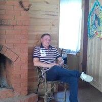 Леха, 36 лет, Рак, Екатеринбург