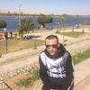 Igor, 37, Суми