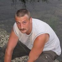Олег, 51 год, Дева, Москва