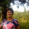 Marina, 49, Cherepanovo