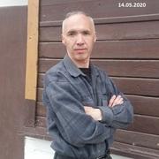 Алексей Аркадьевич 45 Рязань