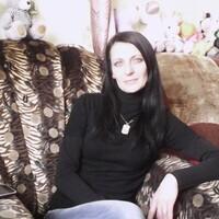 Наталья Дьякова, 43 года, Водолей, Михайловка