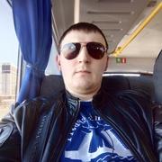 Степа 26 Ярославль