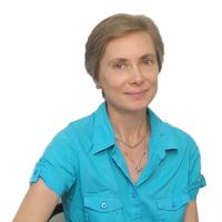 Татьяна, 50 лет, Овен, Санкт-Петербург