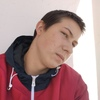 Стас, 18, г.Армавир