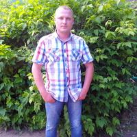 Игорь, 35 лет, Стрелец, Уфа