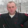 aleksey, 36, Debiec