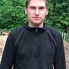 Aleksandr, 34, Vyritsa