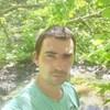 Андрей, 33, г.Пенза