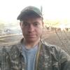 Михаил, 20, г.Алматы́