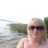 Ирина, 32 года, Весы, Санкт-Петербург