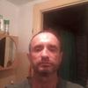 Aleksandr, 46, г.Джалал-Абад