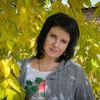 Елена, 37, г.Абакан