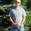 Николай, 60, г.Тирасполь