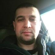 Руслан 34 Уфа