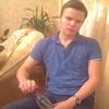 Вениамин, 19, г.Санкт-Петербург