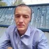 Сергей, 29, г.Ярославль