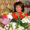 Ирина, 56, г.Красноярск