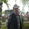 Юрий, 48, г.Мурманск