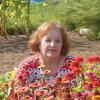 Людмила, 69, г.Вышний Волочек