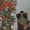 irina, 35, Valuyki