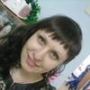 Алена, 33, г.Боготол