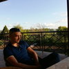 Aleksandr, 36, Dniprorudne