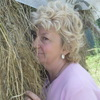 Вера, 60, г.Ивано-Франковск