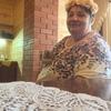 Фати, 67, г.Бат-Ям