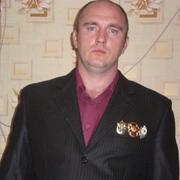 роман 43 года (Близнецы) хочет познакомиться в Дмитриеве-Льговском