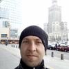 дмитро, 31, г.Дубно