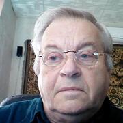 Владимир 80 Тамбов