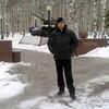 Влад, 30, г.Петропавловск