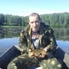 Александр, 44, г.Себеж