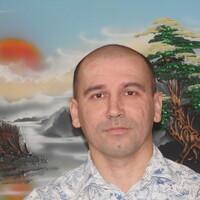 Виталий, 42 года, Рак, Самара