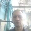 Юрий Коледа, 50, г.Москва