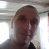 Sergey, 37, Pachelma