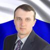 Aleksey, 36, г.Нефтеюганск