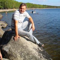 yurij, 52 года, Водолей, Омск