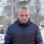 Александр 38 Новочеркасск