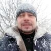 Aleksey, 32, Ilovaysk