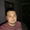 Макс, 29, г.Липецк
