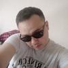 Бахтиёр, 38, г.Ташкент