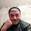 Georgiy Indusov, 59, Highest Mountain