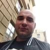 Артур, 36, г.Санкт-Петербург