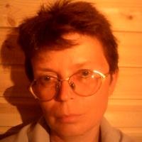 Галина, 54 года, Рыбы, Владимир