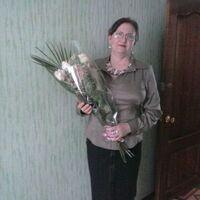 Лена, 53 года, Дева, Жирновск