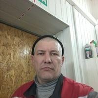 Андрей, 43 года, Близнецы, Тюмень